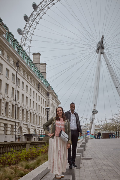 London-photo-shoot-westminster-buckingham-palace-Tower-bridge-black-cab-taxi 81.jpg