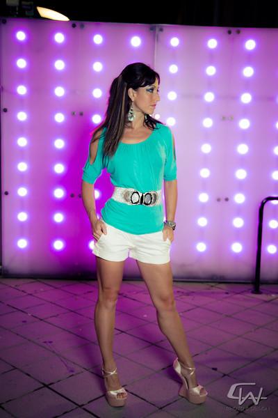 Raquel-4335.jpg
