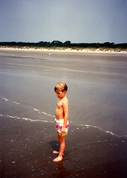 1989_August_Kiawah_with_the_Goodsons_0026_a.jpg