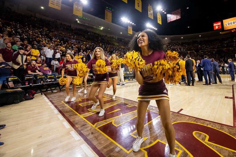 ASU_Mens_Basketball_Oregon_177.jpg