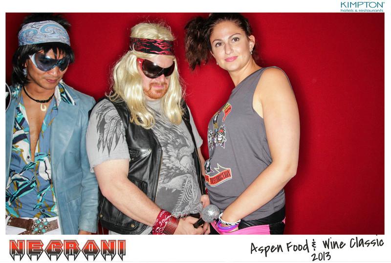 Negroni at The Aspen Food & Wine Classic - 2013.jpg-574.jpg
