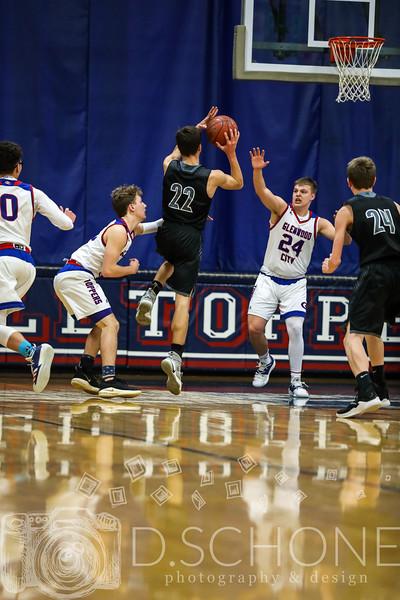 GC Boy's Basketball vs. Elmwood Plum City-35.JPG