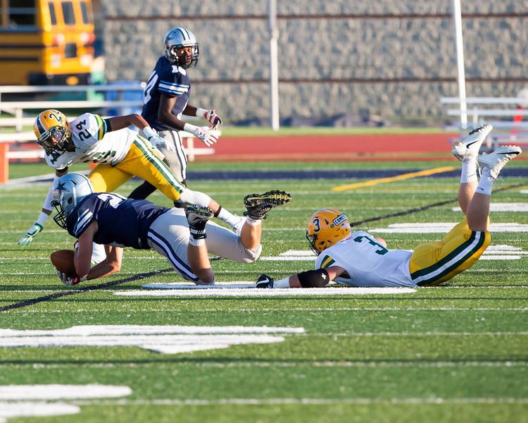 Amherst football-18.jpg