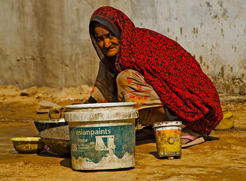 India-2010-0212A-131A.jpg