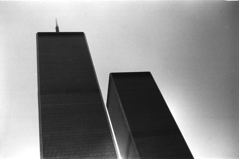 World Trade Center 1.jpg