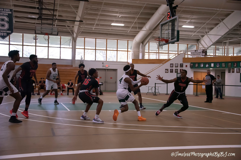 2019_SCC_Mens_Basketball_042.JPG