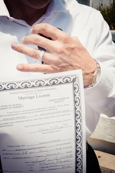 justmarried-48.jpg