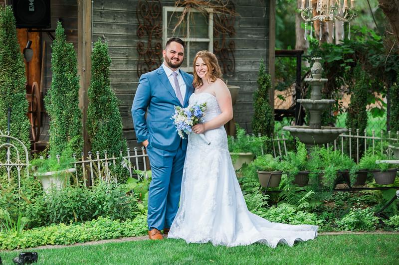 Kupka wedding Photos-238.jpg