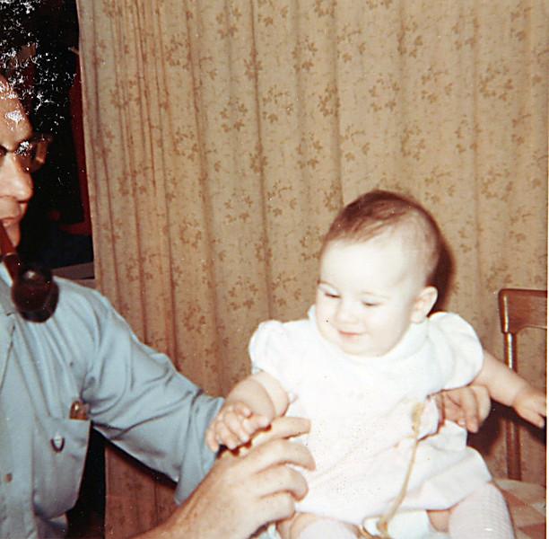 Uncle Jack & LeeAnn.JPG