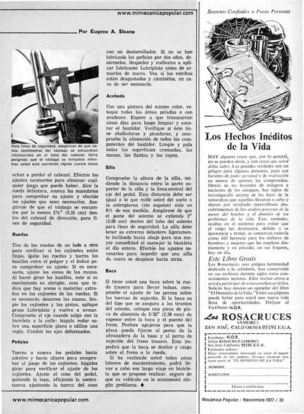 cuidando_su_bicicleta_noviembre_1977-02g.jpg