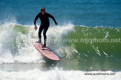 Surfing, Brian, The End, 06.07.14