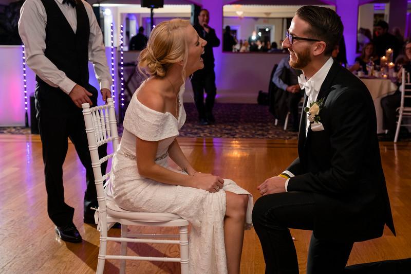 wedding (1081 of 1251).jpg