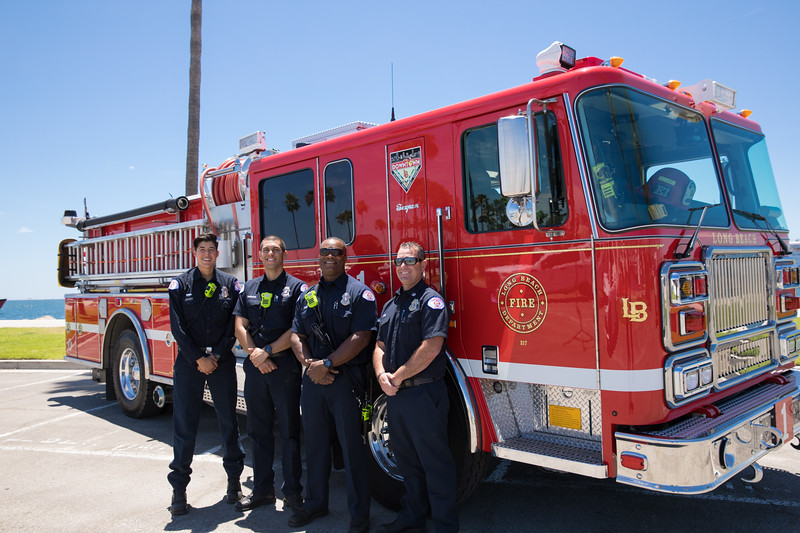 LongBeachFireGroup-1.jpg
