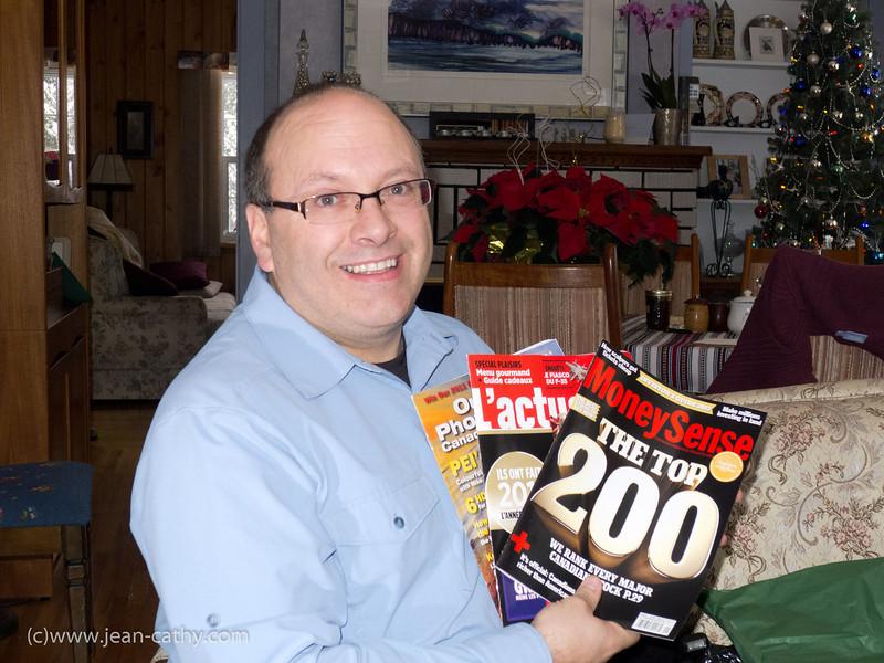 Christmas 2011 LX5- (149 of 197).jpg