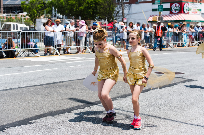 2019-06-22_Mermaid_Parade_1371.jpg