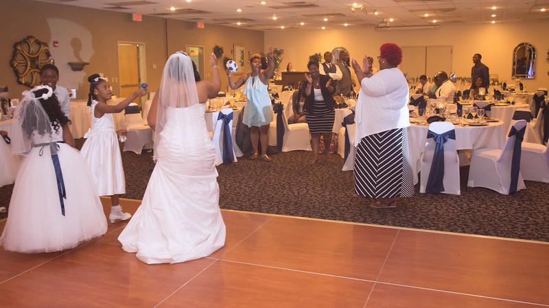 Hardy Wedding-5791.jpg