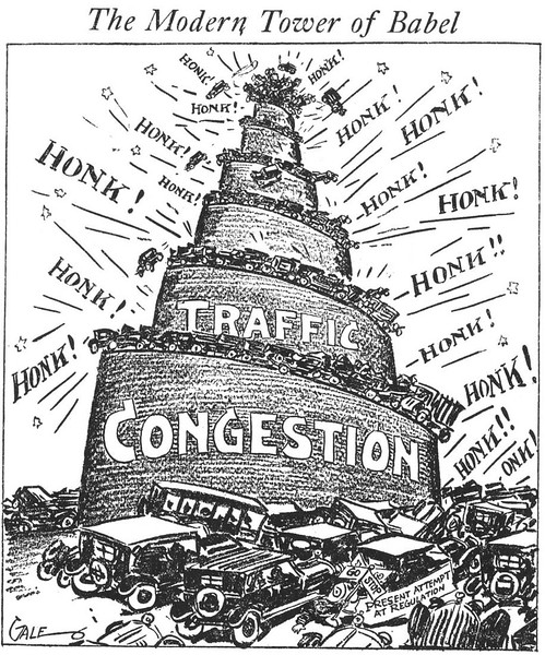 1923-12-13-CityCentertoRegionalMall-16.jpg