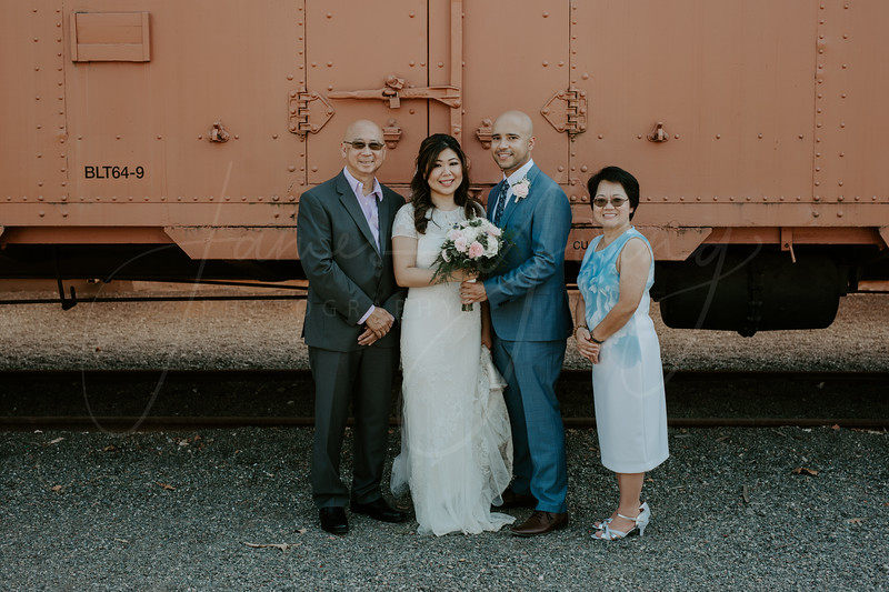 My_and_Ray_Wedding-2147.jpg