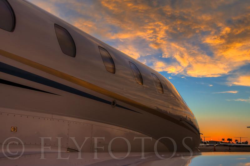 PBI Sunset.jpg