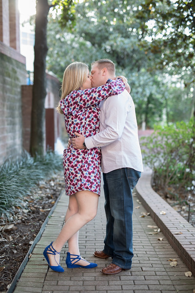 Houston engagement photography ~ Moira and Jesse-1282.jpg