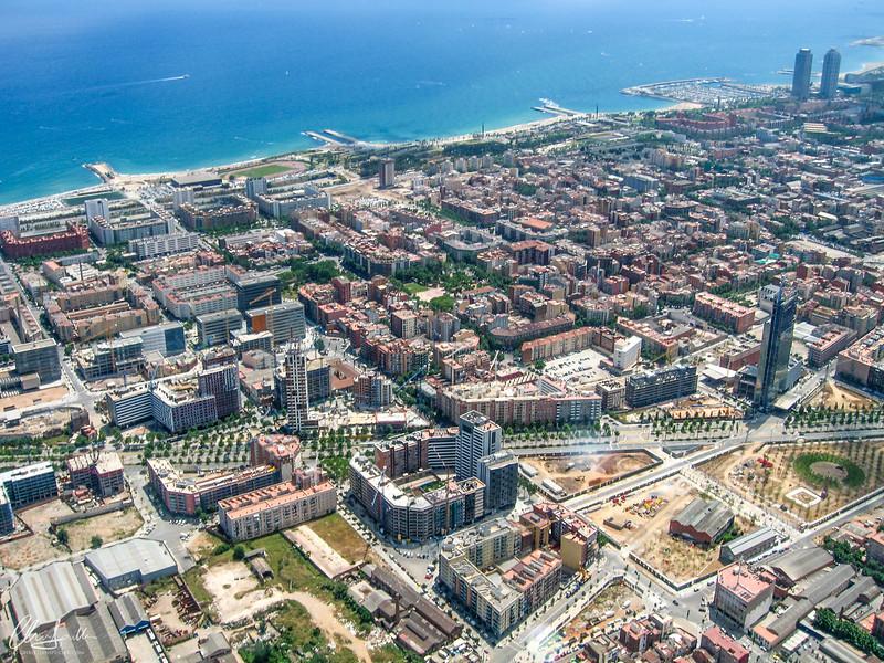 Barcelona | Spanien