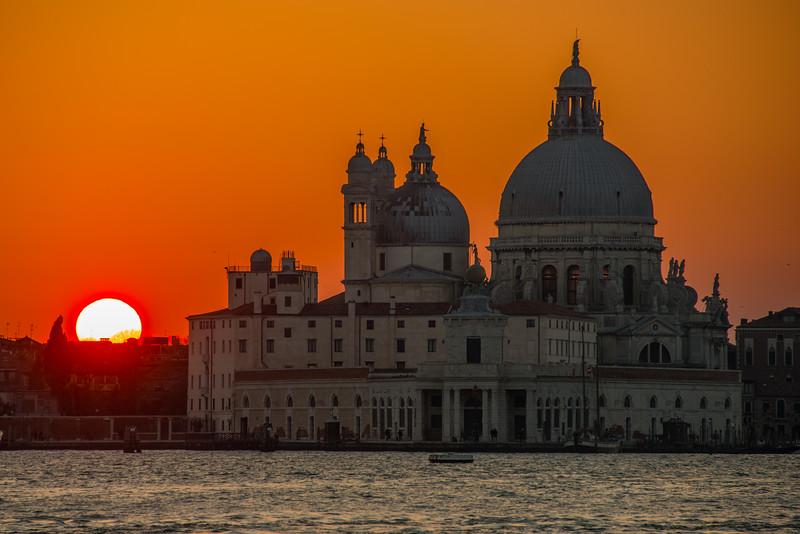 Venice 2015 (2 of 442).jpg
