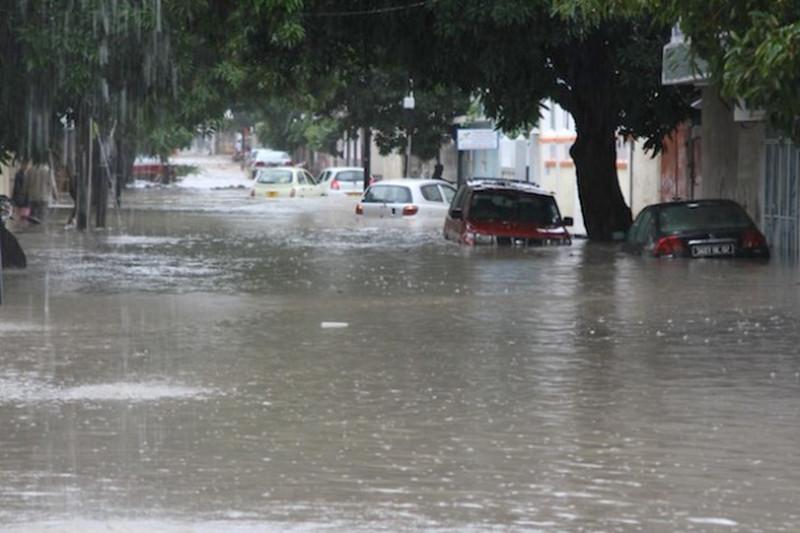 Floods2-629x419-2.jpg