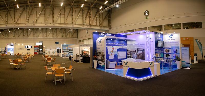 Exhibition_stands-163.jpg
