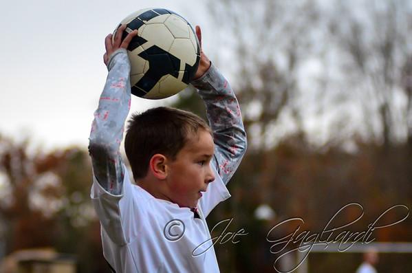2013-11-10-Denville_Destroyers_Soccer