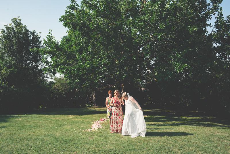 Awardweddings.fr_Amanda & Jack's French Wedding_0503.jpg