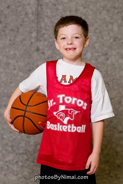 JCC_Basketball_2010-12-05_14-04-4348.jpg