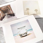 FEATURED BOUTIQUE FINE ART PHOTOGRAPHY STATIONARY/CARDS