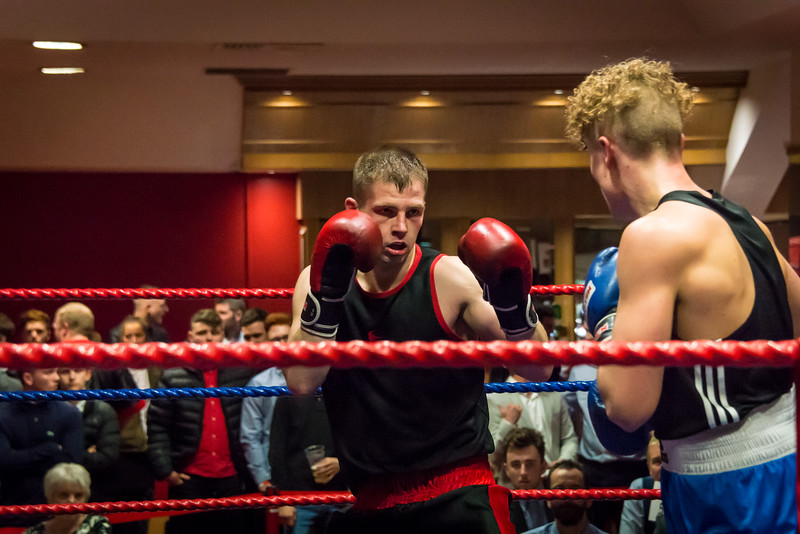 -Boxing Event March 5 2016Boxing Event March 5 2016-22711271.jpg