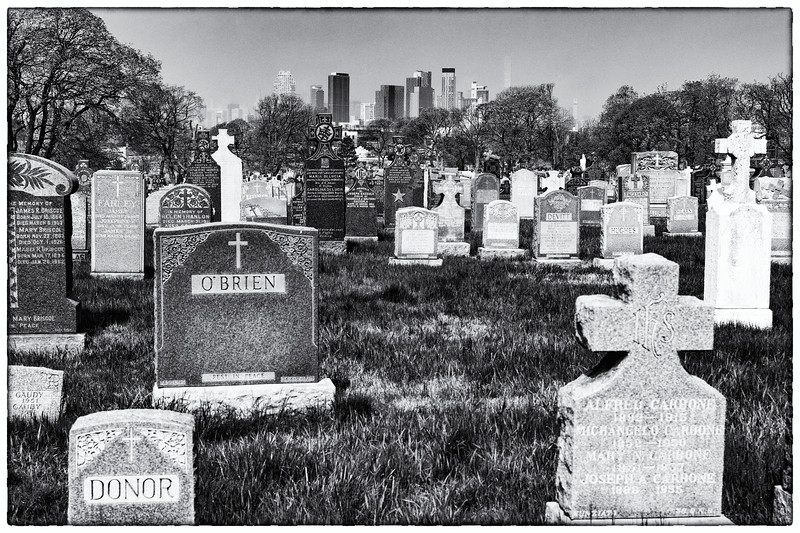 graves and skyscrapers.jpg