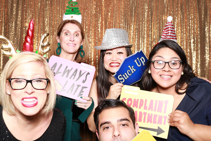 Corporate Holiday Party, Newport Beach-108.jpg