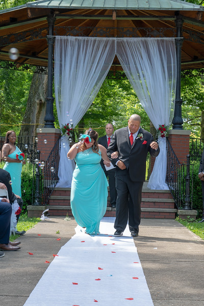 Ford Wedding Ceremony 6.16.2018-401-2.jpg