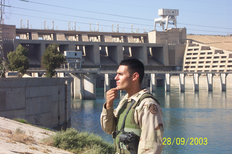 031004, Haditha Dam and I1.jpg
