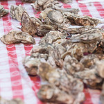 Royce Learning Center Annual Oyster Roast & Low Country Boil