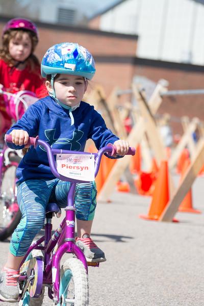 Easton-Kids-Ride-165.jpg