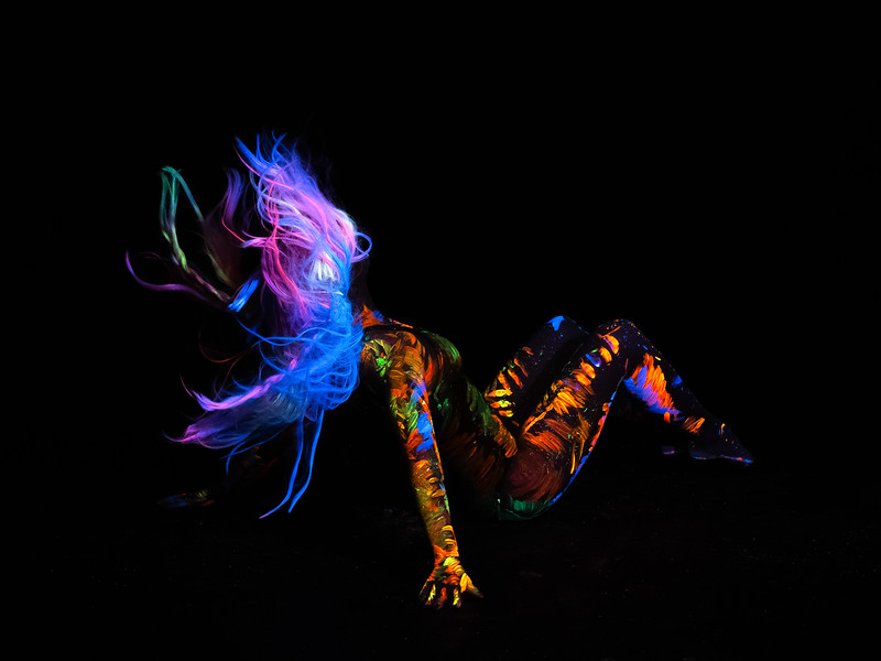morgan-porter-uv-dance-2019-543-Edit.jpg