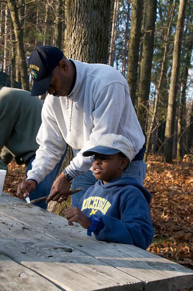 Cub Scout Camping Trip  2009-11-14  73.jpg
