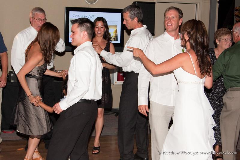 Tracy & Jeff Wedding Weekend (83 of 138).jpg