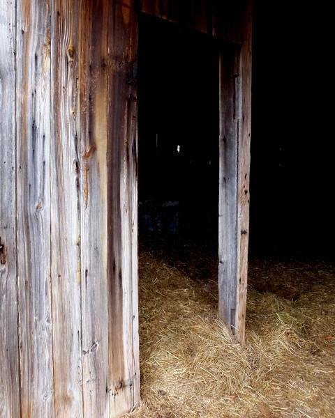 Hopewell barn 3.jpg