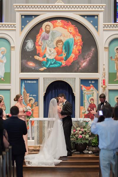 Houston Wedding Photography ~ K+S (71).jpg