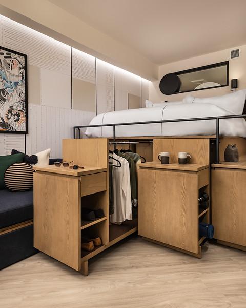 Sage_Hospitality-Catbird-Suite-Storage.jpg