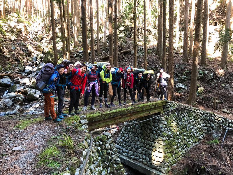 Grade 11 Expedition-Japan on Foot-IMG_0799-2018-19.jpg