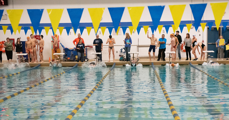 Swim meet vs. Cherokee  (41 of 55).jpg
