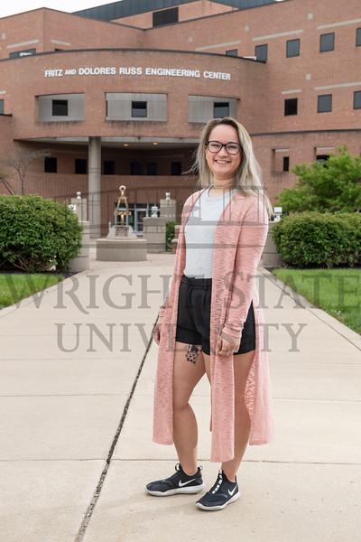 56873 Bernadette West Student Profile 4-28-21