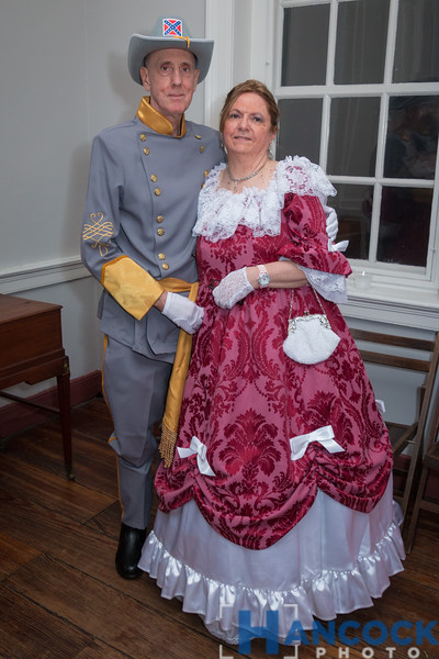 Civil War Ball 2017-195.jpg
