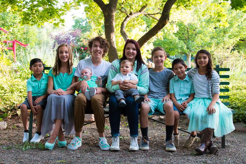 Emery-family-photos-2015-220.jpg